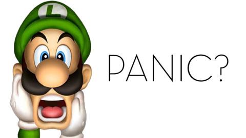Nintendo en problemas?