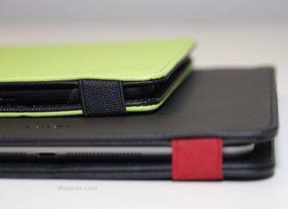 fundas 4-OK de Blautel para iPad y iPad mini