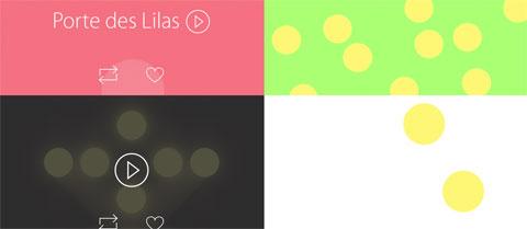 Apple en Tumblr