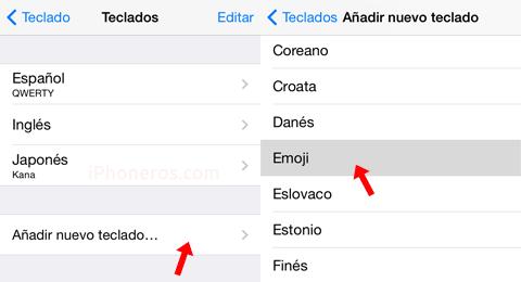 teclado2_iphoneros