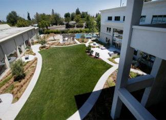 Oficinas en Sunnyvale