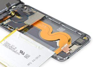 iPod touch de quinta generación y 16 GB, año 2014