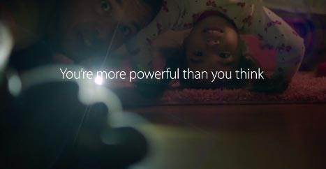 More powerful than you think