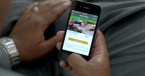 ralladura llave iphone 7 reparan gratis