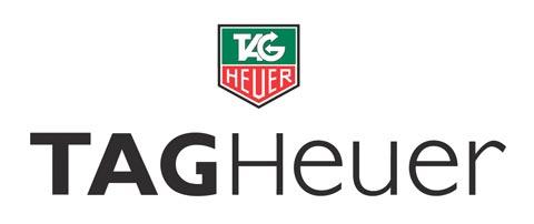 Logo de TAG Heuer