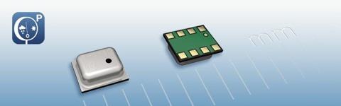 Chip de Bosch