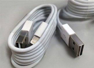 Copia del cable USB reversibleCopia del cable USB reversible