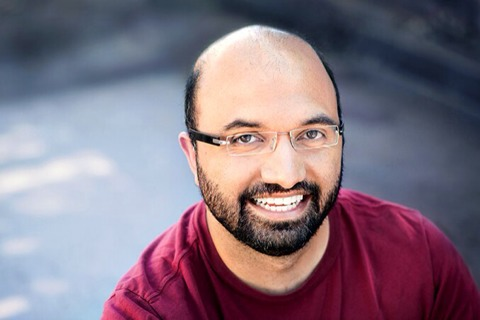 Anand Shimpi