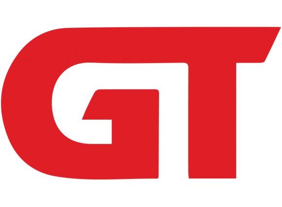 Logo de GT Advanced