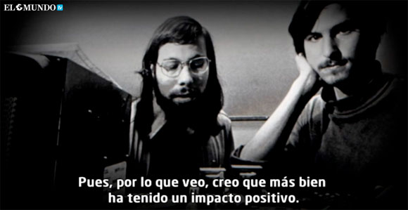 Impacto positivo para Apple