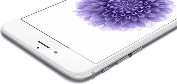 df0c7395c86 Además de esos países, el iPhone 6 y 6 Plus llegarán también a Brasil,  Filipinas, Líbano, Kenia, Nigeria, y Malasia. Apple sigue en camino para  lanzar su ...