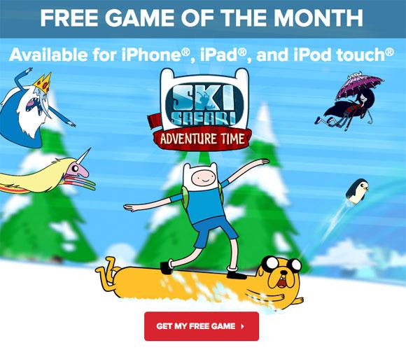 Sky Safari gratis