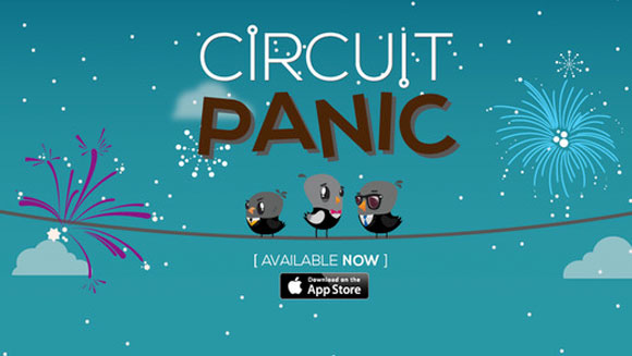 Circuit Panic