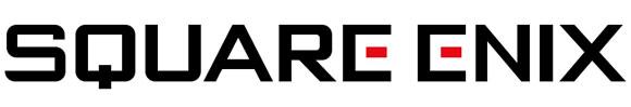 Logo de Square Enix