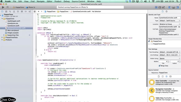 Cursos de programación de Udemy