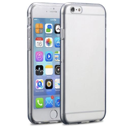 Fundas super finas para iPhone 6