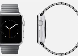 Mi selección de Apple Watch