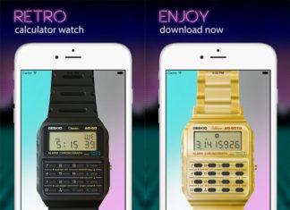 Geek Watch