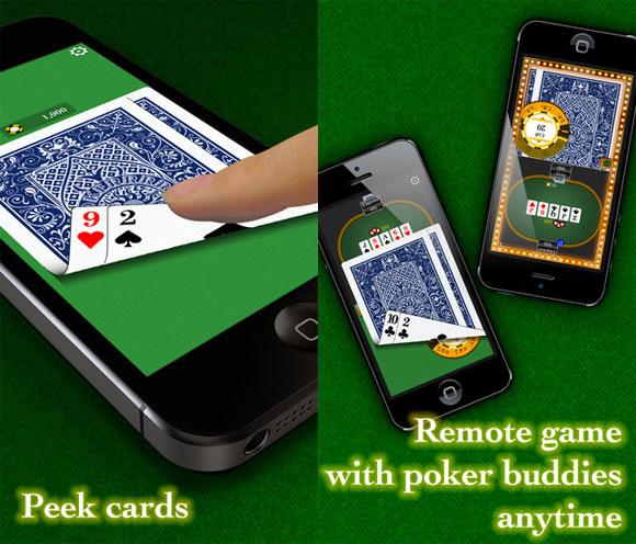 Pokerrrr