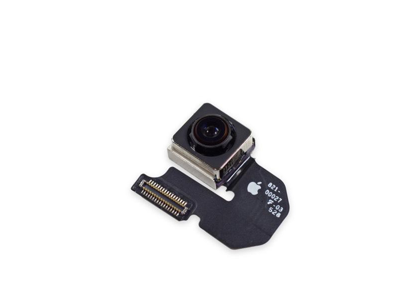 Módulo cámara iPhone 6S