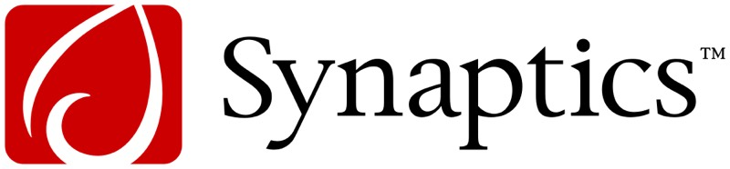 Logo de Synapstics
