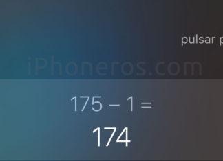 Preguntando a Siri 175-1