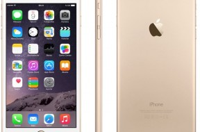 Concepto de diseño del iPhone 7