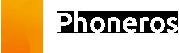 iPhoneros.com. Apps, tutoriales, trucos y todas las noticias sobre el iPhone