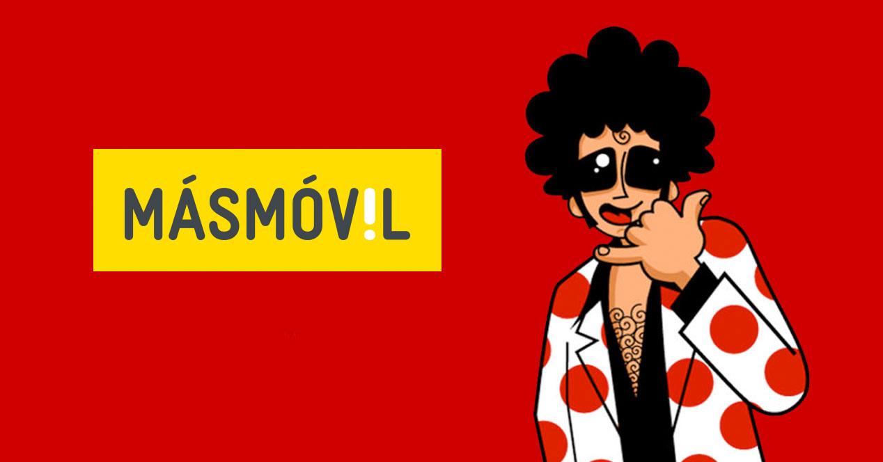 M�sM�vil compra Pepephone por 158 millones de Euros