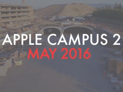 Apple-Campus-2-May-2016-Update