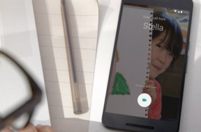 Meet-Duo-a-new-way-to-video-call