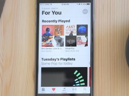 iOS-10's-Redesigned-Apple-Music-App