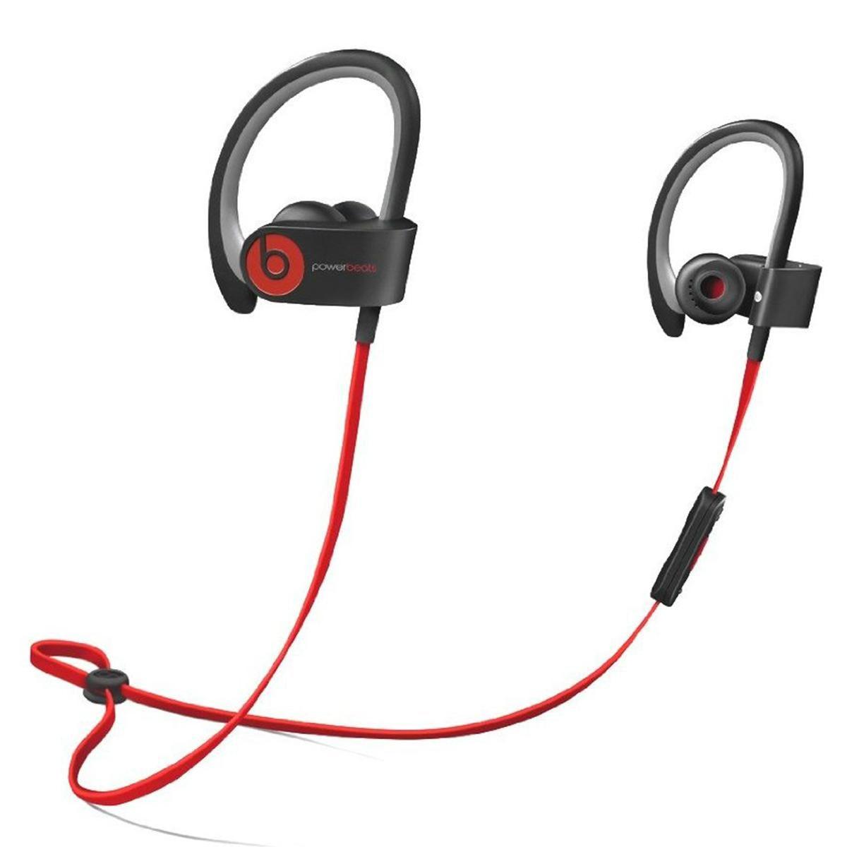 Auriculares Powerbeats2