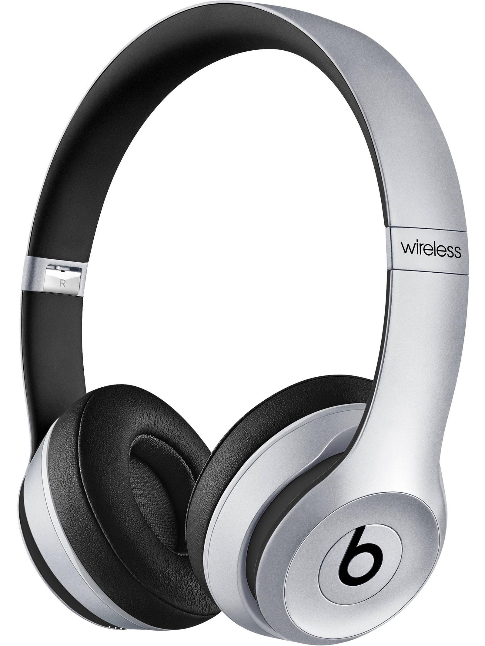 Auriculares Beats Solo2