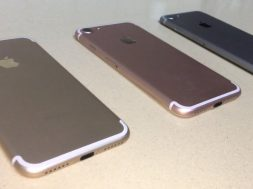 Apple-iPhone-7-Review-Leaked