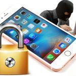 Apple ya ha parcheado iOS para solucionar el grave problema de las redes Wi-Fi con cifrado WPA2