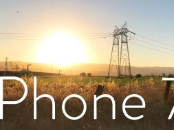 Epic-iPhone-7-Cinematic-4K-Video-Test