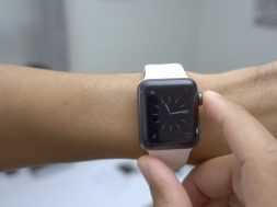 How-to-gradually-wake-the-Apple-Watch-Series-2-using-the-Digital-Crown