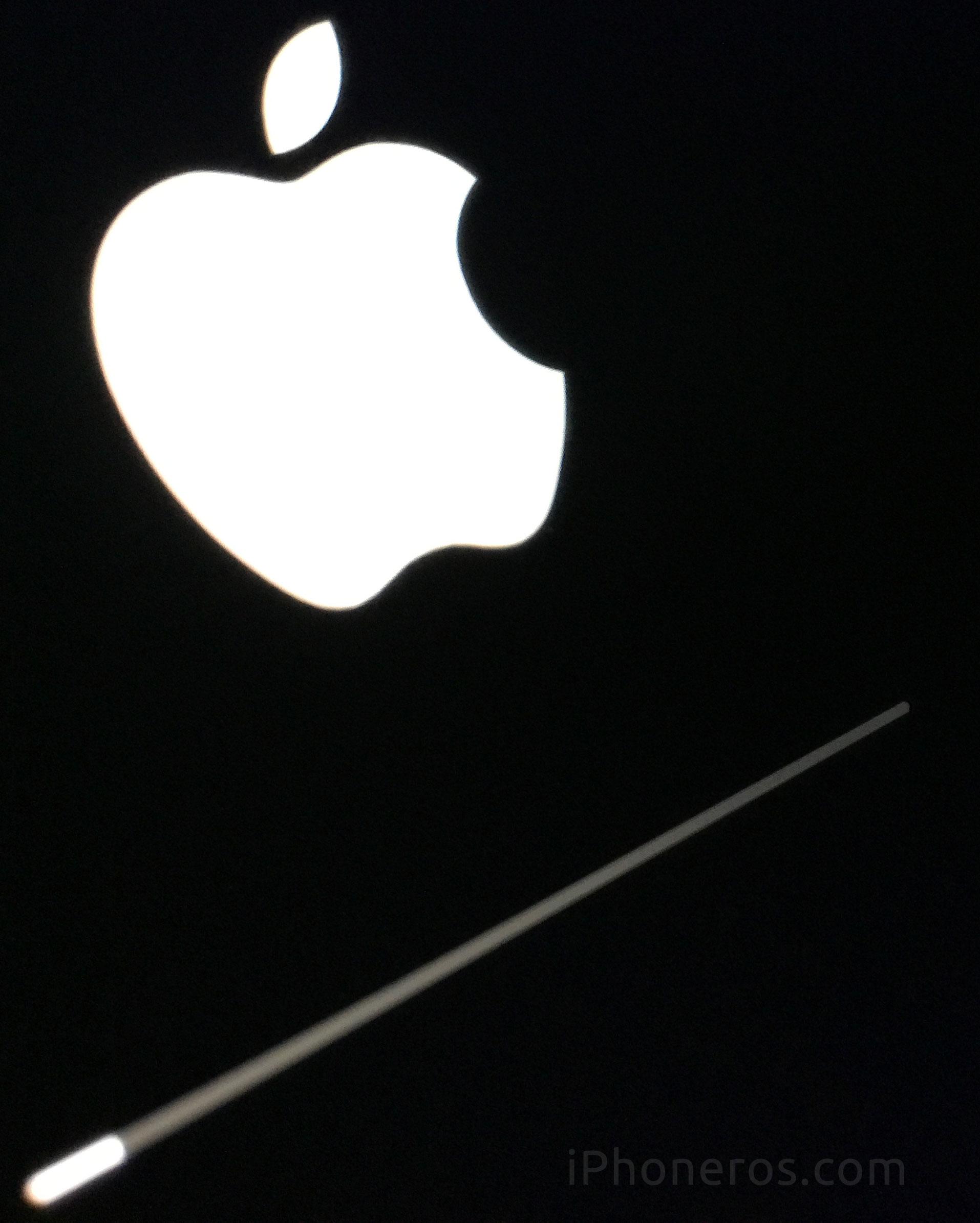 Actualizando iOS