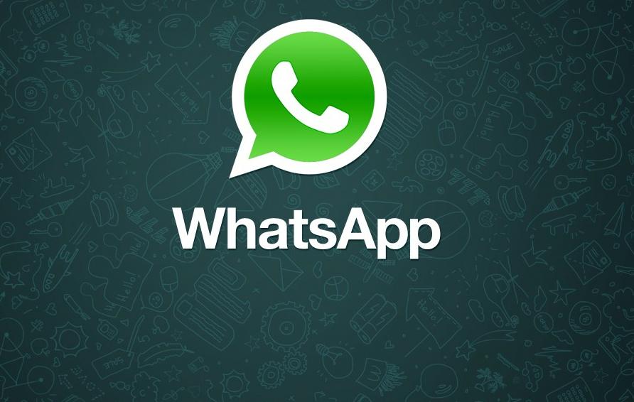 WhatsApp anuncia que pronto podremos compartir nuestra ubicación en tiempo real
