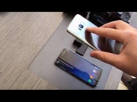 se puede desbloquear el iphone con una foto