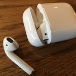 AirPods de Apple