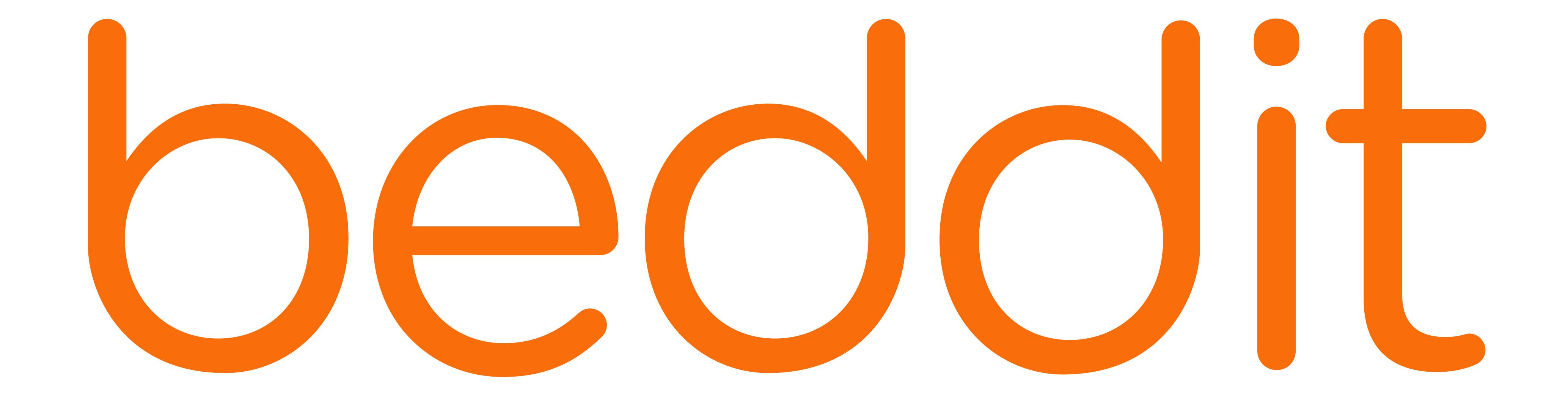 Logo de Beddit