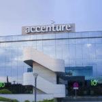 Oficinas de Accenture en Madrid