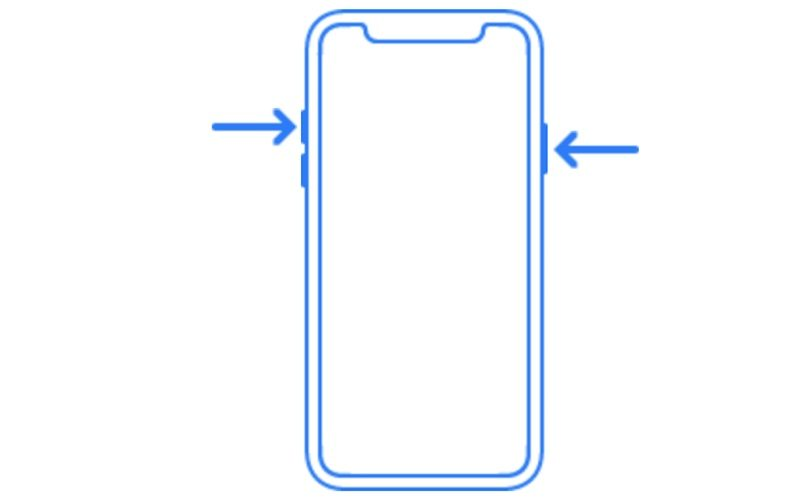 https://iphoneros.com/60302/estos-son-todos-los-indicios-encontrados-en-ios-11-que-delatan-como-sera-el-proximo-iphone