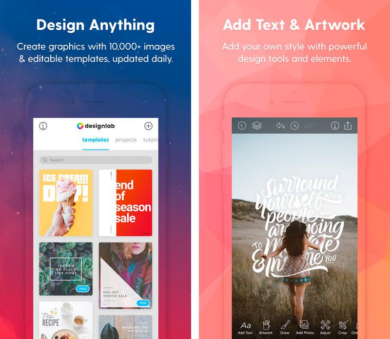 DesignLab Studio