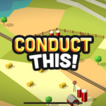 Conduct This!
