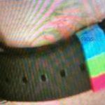 Correa de Apple™ Watch de obsequio por finalizar anillos de actividad física