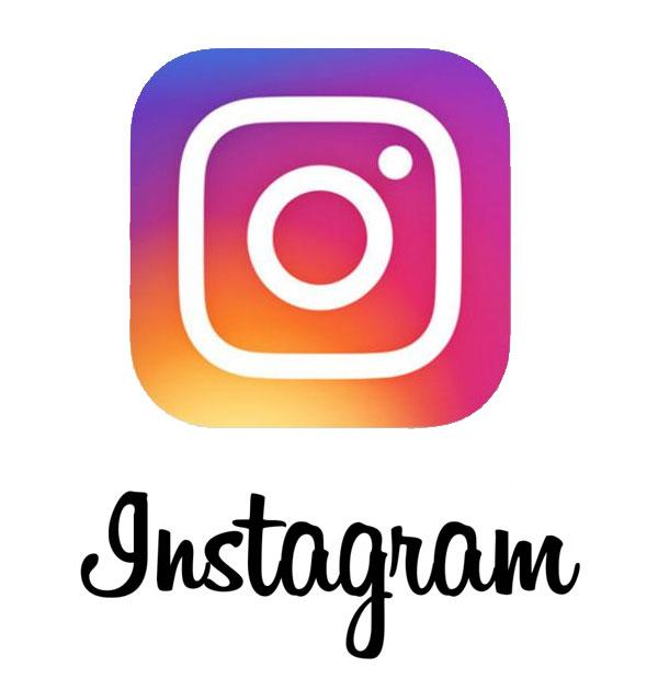 Resultado de imagen de logos instagram