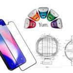Resumen de la semana: iPhone SE 2, Apple™ Watch circular, aniversario del primer iMac